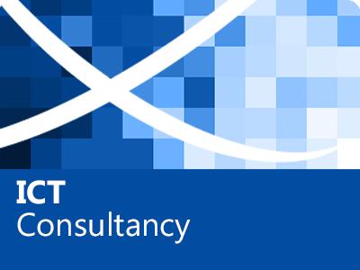 ICT consultancy